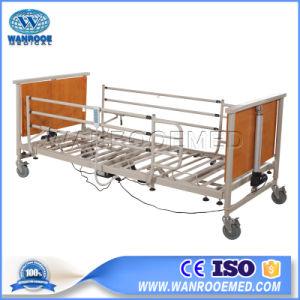 [ب5092] مصنع مباشرة طبّيّ كهربائيّة [هوم كر] سرير