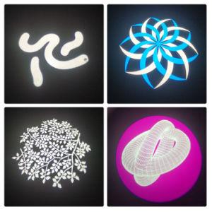 DJ Light 2019 LED 350W 3en1 LED Spot du Faisceau de laver Disco Déplacement de la lumière de la tête