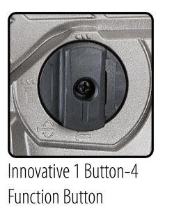전문가는 1500W 1 단추 4 전력 공구 SDS 플러스 32mm 작용한다