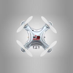 WiFi de aviones de la Cámara Micro Mini RC Quadcopter en Bangladesh