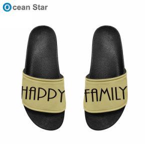заводская цена оптовой индивидуальные сандалии тапочки