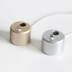 Lega di alluminio calda del nuovo prodotto 2018 Due--Un nella base di carico