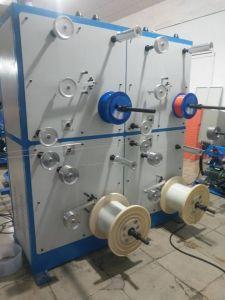 Cable de fibra óptica de la Máquina-Máquina Terminal FTTH