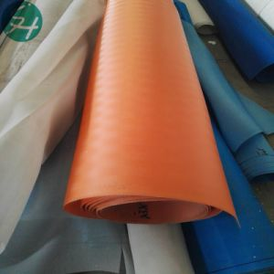 Полиэстер Desulfurization ткани для электростанции
