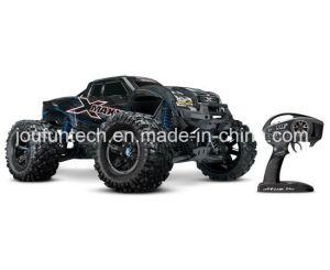 Camion elettrico del mostro di X-Maxx 8s 4WD 2.4GHz RTR RC