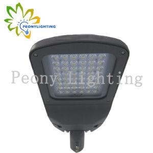 2018新しいAdjustbleの太陽センサーLEDの街灯120W 5 - 8の保証年の