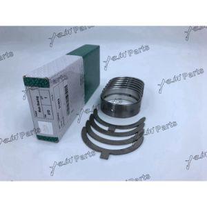 Kubota D1803のための推圧洗濯機が付いているディーゼル機関の主要なベアリング