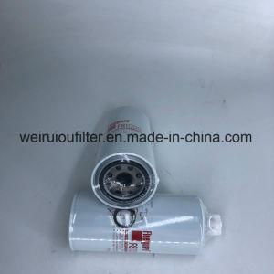 Alta Qualidade do Separador de Água do Filtro de Combustível Diesel Fs1000
