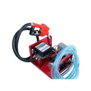 DC лопатка роторного насоса подачи топлива
