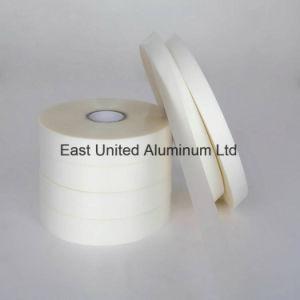 高品質の防水の継ぎ目のシーリングTPUテープ