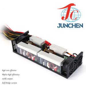 12 GPU 광부를 위한 도매 4000W 220V ATX 광업 전력 공급