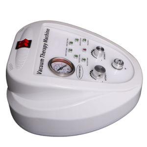Portátil de uso doméstico de la máquina de Belleza La lactancia la mejora de la máquina