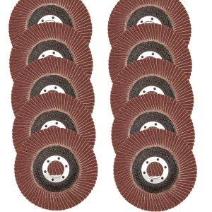 Disco caldo della falda della mola abrasiva di vendita per metallo