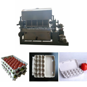 يبدّد ورقيّة يشبع آليّة ورقيّة بيضة صينيّة آلة