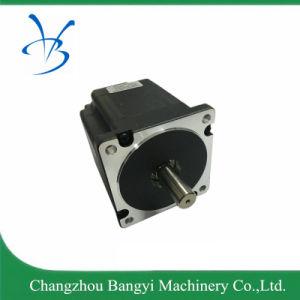 42HS2A40-134 1.8degree NEMA17 un motore facente un passo di 2 fasi per la stampante 3D