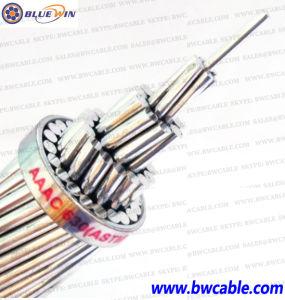 Caa 95/15 mm2 CAA 954 CAA 954 MCM CAA 95mm2 CAA o alumínio CAA Arizona CAA ostentar Conductor CAA Bersimis Conductor CAA Abetouro Conductor