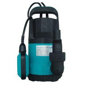 Freie Wasser-Pumpe YC250P-47x72