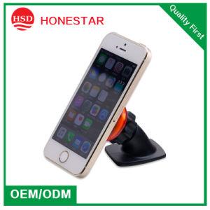 precio de fábrica China Car Holder soporte de teléfono