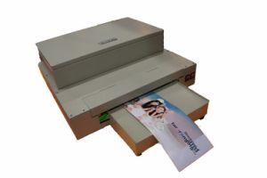 Macchina di laminazione del rivestimento UV (WD-LM330)