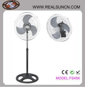 Industrielles Fan 2 in 1 Fan Fs45k- Cheaper Model