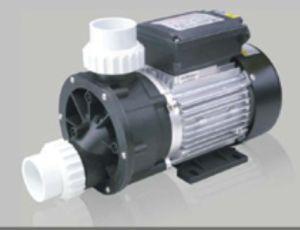 Pompa della vasca da bagno (WLX310K) con CE approvato