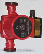 통조림으로 만들어진 모터 펌프 Jyp25-4s