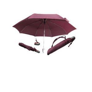 開いた21  *8ribsの自動車および近い傘