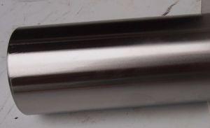 O pino do pistão Cummins (CCEC 191970) por parte do Motor