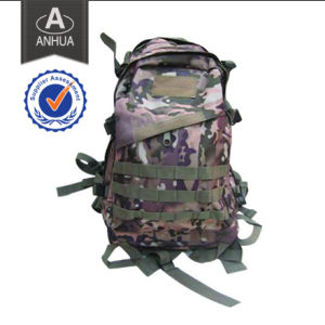Outdoor Sac tactique militaire (CT-4)