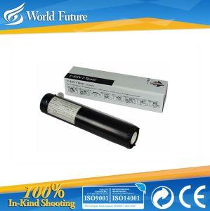 für Canon Black Compatible Marke-New Copier Toner Cartridge Npg21/Gpr10/Exv7