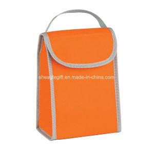 Refroidisseur d'isolés de gros sacs à lunch