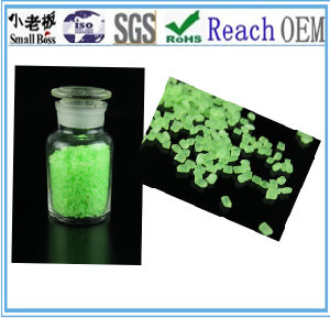 Мягкий PVC гранулы /Китая поставщика