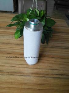 ÄquivalenzSullair Luftverdichter zerteilt Schmierölfilter 02250106-789