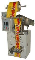 Fld-800 quatre côtés de la machine automatique d'emballage d'étanchéité