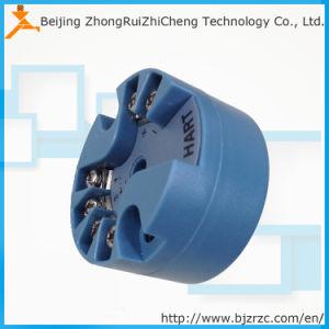 4-20mA trasmettitore di temperatura della termocoppia di Rtd PT100