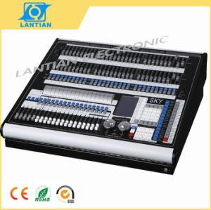 De Console van Digtal van de Raad van de Controle van Lantian van Guangzhou