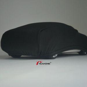 En el interior de lujo Dust-Proof Dirt-Proof CUBIERTA Cubierta de coche auto coche Decoración