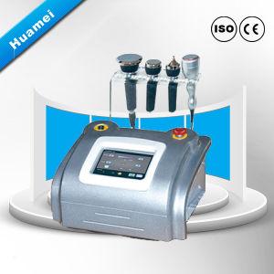 Máquina de emagrecimento cavitação ultra-som