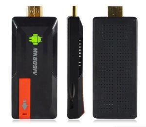 Mk809iiii Quad Core ТВ Memory Stick™ TV ключ мини-ПК