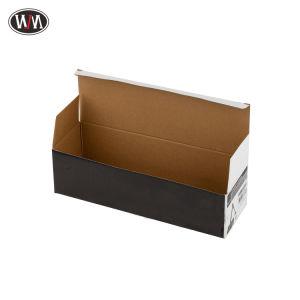 Caja de embalaje de cartón corrugado personalizado Caja de cartón impreso