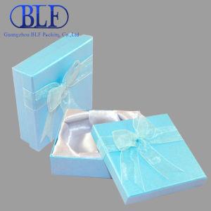 Установите флажок для ювелирных изделий браслет (BLF-GB007)