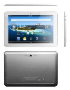 Suporte a Tablet PC 10,1 polegadas 3G ++GPS Bluetooth (BT-MT10)