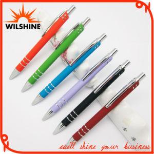 Promotion (BP0117)를 위한 2016 새로운 Arrival Metal Ball Pen