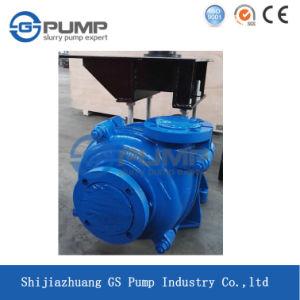 Pompa ad alta pressione dei residui del fango della calce del metanolo orizzontale