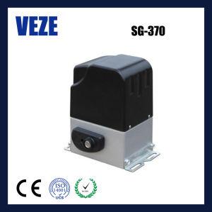 370 W (des ouvreurs de porte coulissante automatique SG370)