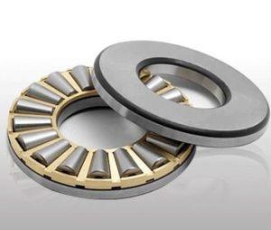 Selbstjustierendes Thrust Roller Bearings für Grinding Mills (23960CA)