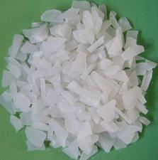 ماء [ترتمنت] ألومنيوم كبريتات 10043-01-3 [أل2] ([س4]) 3