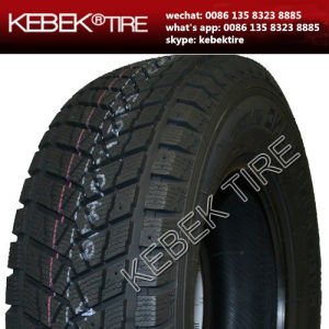 Winter Tire, Studdable Winter Car Tires (215/65R16)