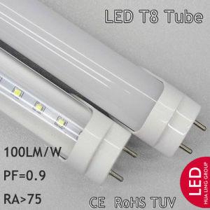 0.9meter 15W СИД T8 СИД Tube Light (HL-3F08T0M2)