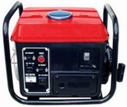 1200W benzine Genertor